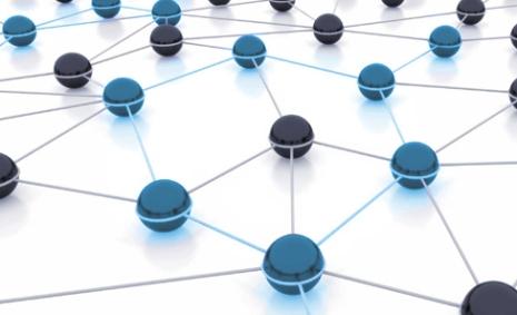 social_networks_blue