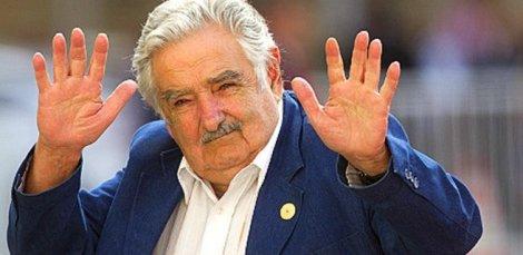 Pepe-Mujica-01